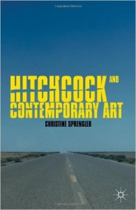 Hitchcock and Contemporary Art