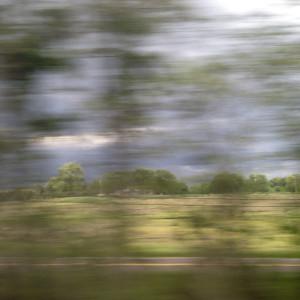 Cindy Bernard, Manassas to Culpeper Portfolio, 98 images, 2014, photography