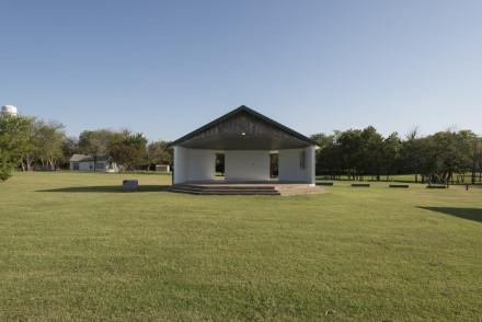 Cindy Bernard, Park Bandshell, (Lone Grove Kiwanis Club) Lone Grove, Oklahoma, 2013