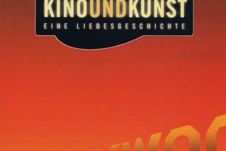 kino und kunst cover, 2003