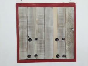 Martin Kersels, Redling Fine Art 12/12/15
