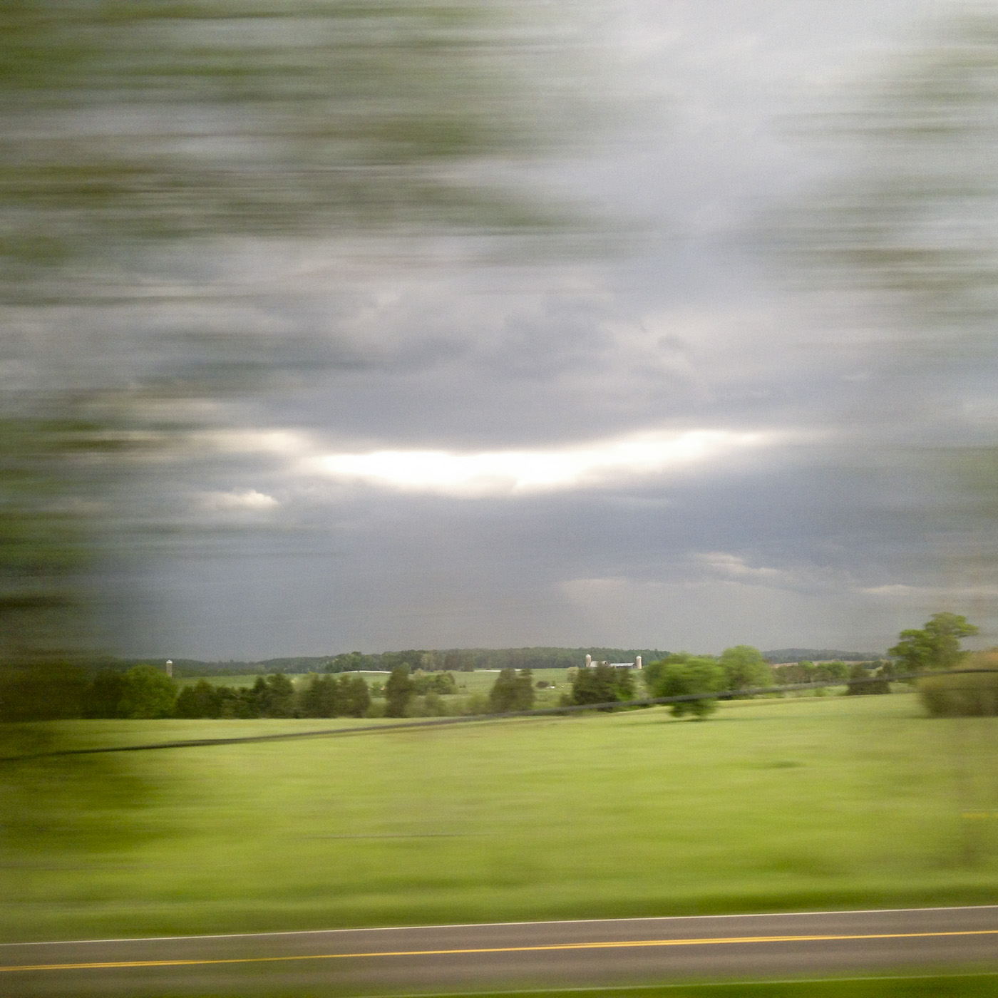 Cindy Bernard, Manassas to Culpeper Portfolio, 98 images, 2014, photography