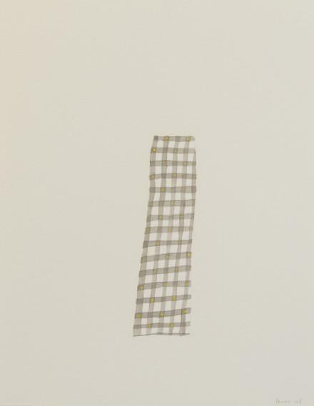 From Vinland / Quilt by Cindy Bernard